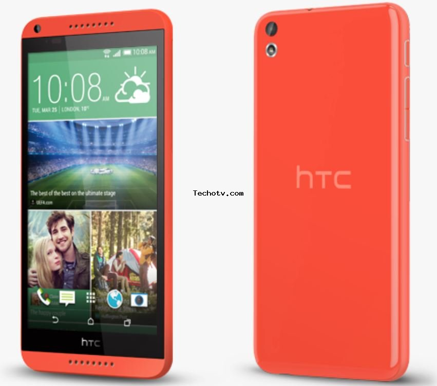 htc desire 816 price in india are multiple ways