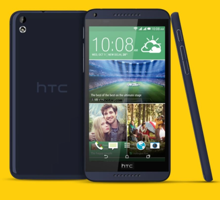 soon htc desire 816g price in usa explain