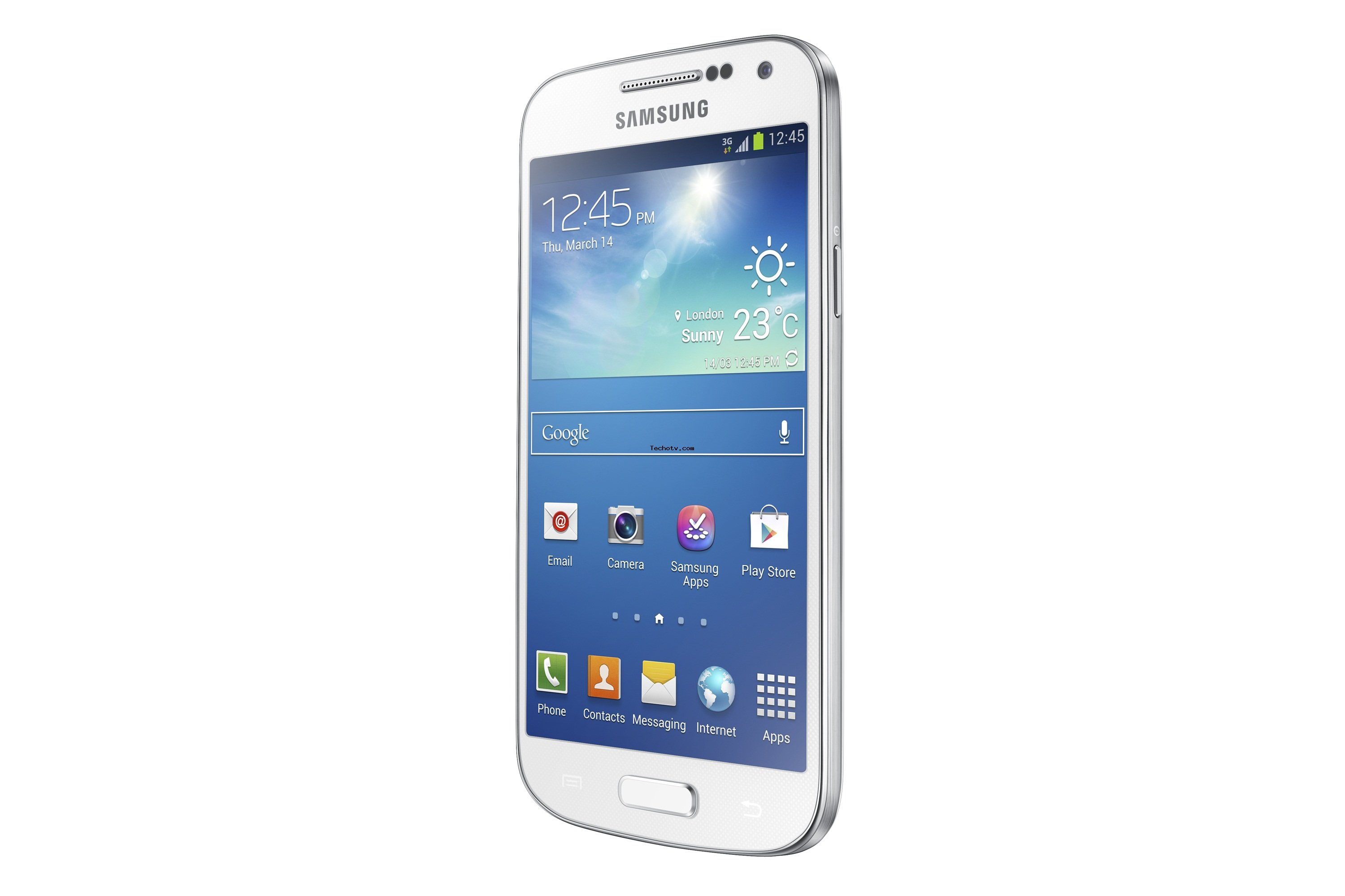 samsung galaxy s4 mini phone full specifications price in. Black Bedroom Furniture Sets. Home Design Ideas