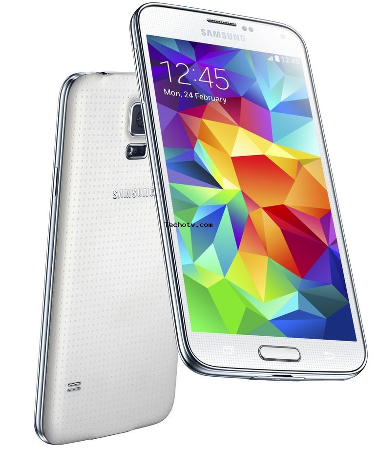 samsung galaxy s5 phone full specifications price in. Black Bedroom Furniture Sets. Home Design Ideas