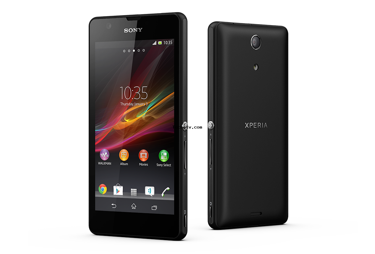 sony xperia zr price in india rs 19990 for sony xperia zr black these    Xperia Zr Black