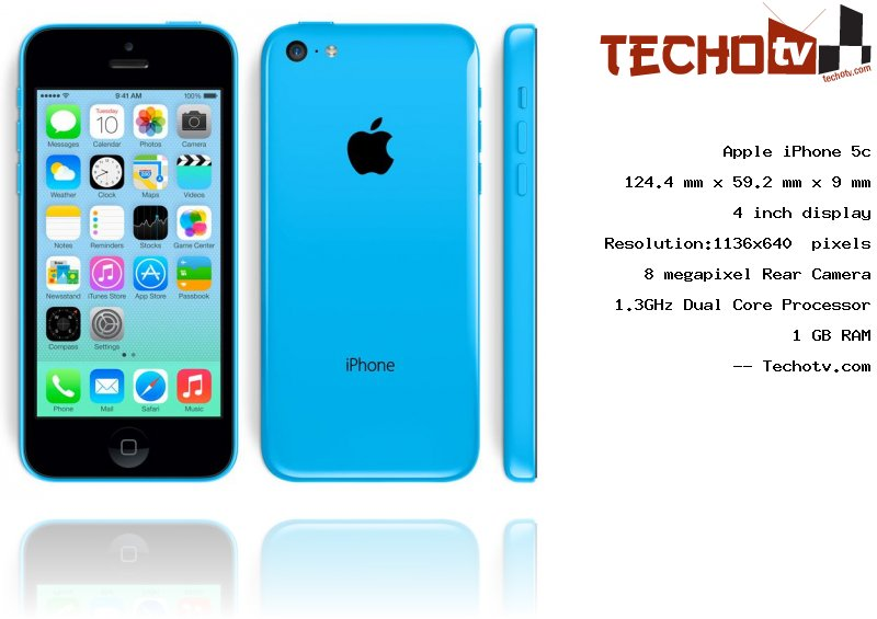 iphone 5c camera specs apple iphone 5c phone specifications price in india 14641