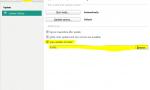 Kaspersky-updates-download