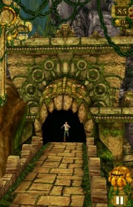 android games temple run 194x300