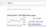 currency-converter-google
