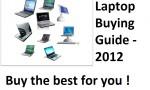 laptop_buying_guide_2012