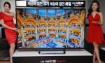 lg-3d-smart-tv-84-inch-ud