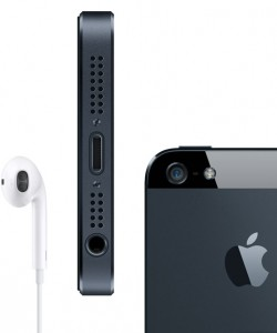 buy order iphone 5 250x300 Apple iPhone 5 Specification, Features, Reviews