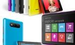 buy-order-nokia-lumia-920-release-date-price