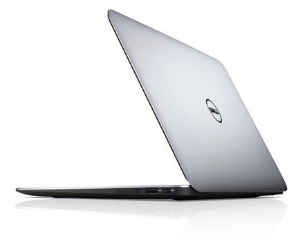 dell ultrabook Ultrabook Buying Guide