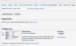 enable-gmail-preview-pane