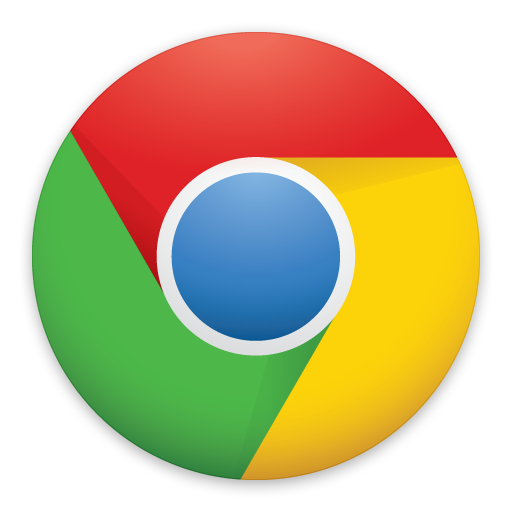 google chrome free download Google Chrome Free Download | Offline Installer