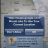 google-maps-app-iphone-5-download