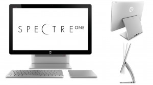 Technology News : HP Spectre One, Thinkpad x1 carbon, HTC 8x