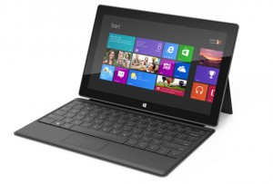 tablet laptop hybrid 300x203