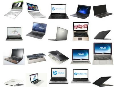 ultrabook Ultrabook Buying Guide