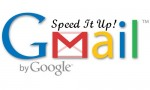 make-gmail-load-faster