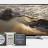sony-bravia-84-inch-4k-tv-xbr-84x900