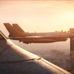 gta-5-planes-missions