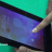 karbonn-smart-tablet-3