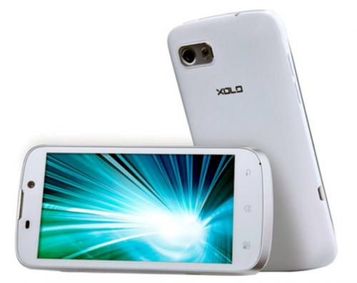 lava-xolo-a800-price-dual-sim-android-phone