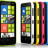 nokia-lumia-620-specification