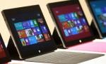 Microsoft-Surface-Pro-