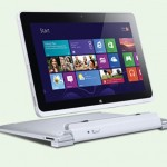 acer-w510-iconia-atom-tablet-windows-8