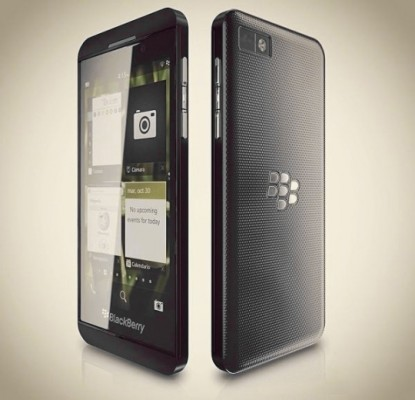 blackberry z10 1 415x400