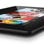 dell-windows-8-tablet-atom