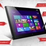 lenovo-thinkpad-tablet-2-atom-windows-8-tablet