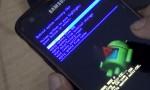 root-galaxy-s2-jb-firmware