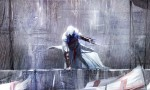 assassin-creed-iv-4