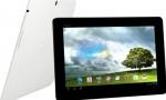 asus-memo-pad-10-tablet