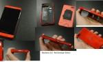 blackberry-z10-red-colors-hands-on-developer-edition