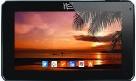 hcl-me-u2-tablet