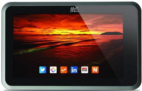 hcl-me-y3-tablet-dual-sim