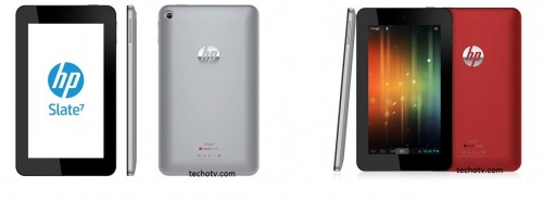 hp-slate-7-colors-white-red-black