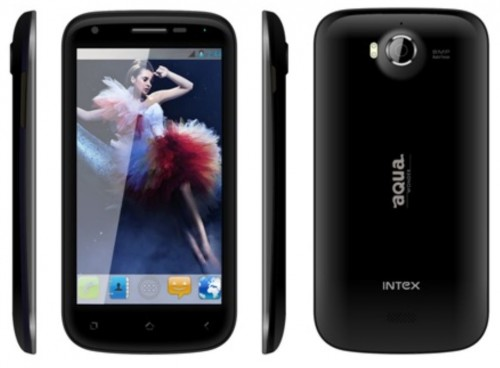 intex aqua wonder phone 500x368