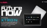 lava-etab-xtron-tablet-specs