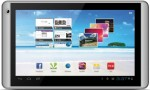 videocon-vt71-android-tablet-specs