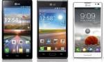 LG-Optimus-4X-HD-L9-L7-Android-Jelly-Bean-updates