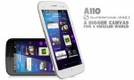 Micromax a110-gallery-img1