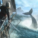 ac4-black-flag-screenshot-game