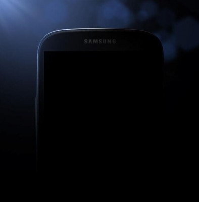 How to Watch Samsung Galaxy S4 Unpacked Event live and at what local time?