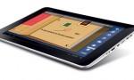 iBall_edu_tablet i1017