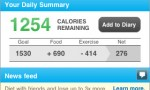 myfitnesspal-for-iphone-landing-page