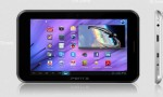 penta-t-pad-w708c-tablet