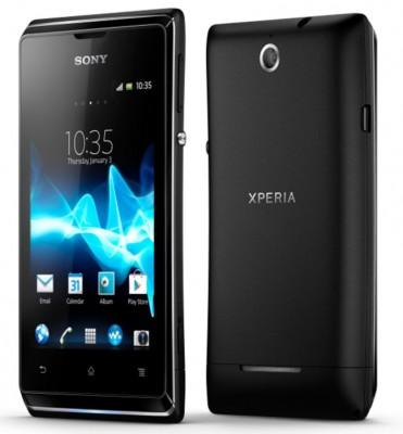 sony-xperia-e-dual-phone
