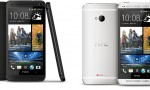htc-one-india-black-white-colors